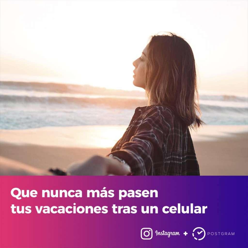 Campañas7