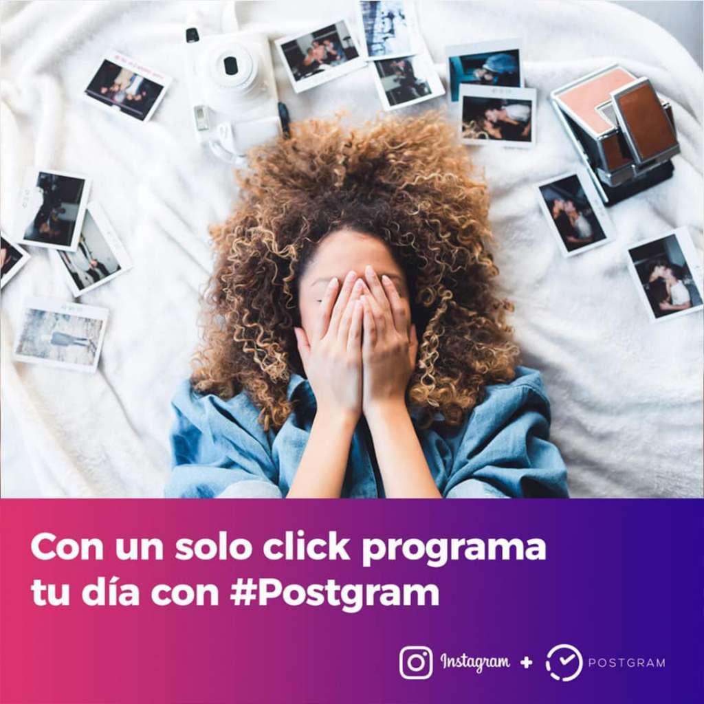 Campañas8