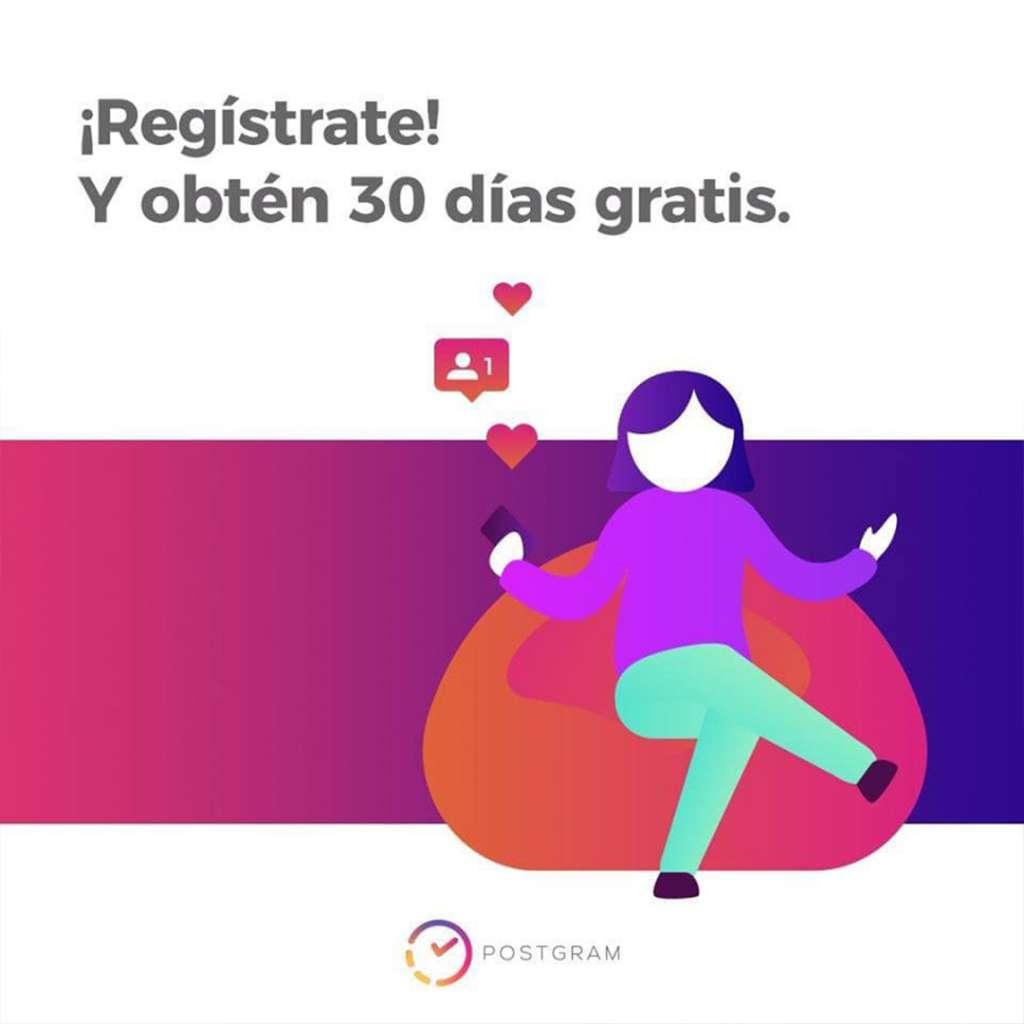 Campañas9
